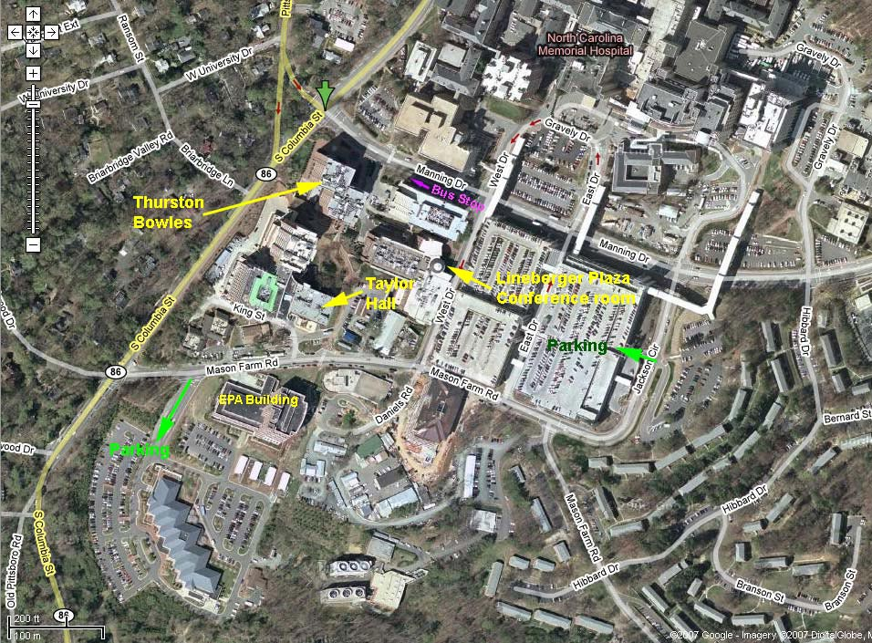 gopm-a2 Unc Campus Map Pdf on unc map with residence, unc visitor map, unc parking lot map, unc asheville campus map, unc campus map student union, unc campus map chapman, unc chapel hill map, unc charlotte football parking, unc building map, unc school, unc ch campus map, unc charlotte map, unc hospitals parking map, unc north campus map,